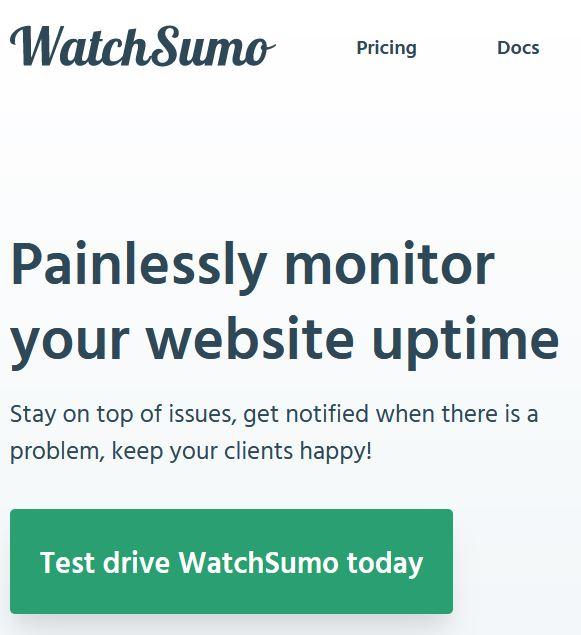 watchsumo